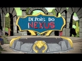 Download Video Download Depois do Nexus: 13/03/2017 3GP MP4 FLV