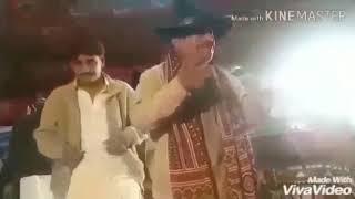 Funny sindhi gurbat