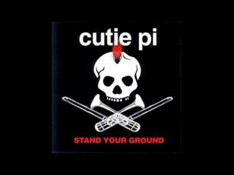 Xxx Mp4 Cutie Pi 3gp Sex