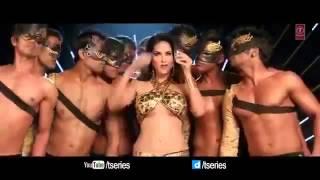 DO PEG MAAR Video Song ™  |  ONE NIGHT STAND |  Sunny Leone | Neha Kakkar