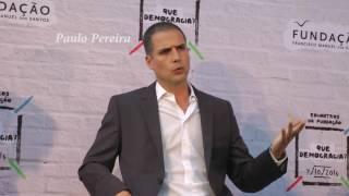 O Humor e o Sagrado - Ricardo Araújo Pereira