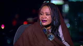 بي بي سي عربي: حلقة دنيانا (182): من نحن؟
