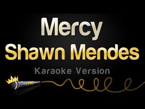 Xxx Mp4 Shawn Mendes Mercy Karaoke Version 3gp Sex