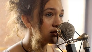 Infinity-One Direction (Whitney Woerz Cover)