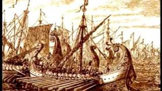SEAPOWER - ANCIENT SHIPS