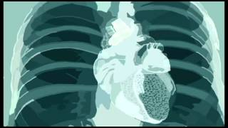 xray Heartbeat