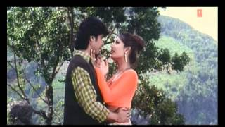 Is Dil Mein [Full Song] | Saazish