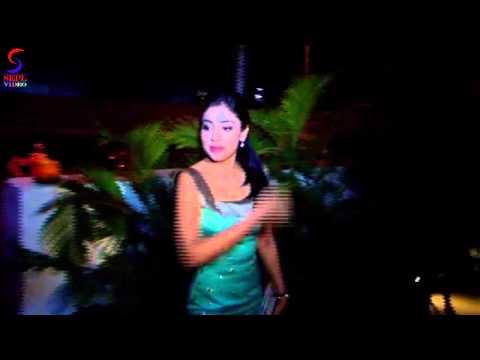 Xxx Mp4 Shriya Saran Spotted At Designer Rajat K Tangri S Party 3gp Sex