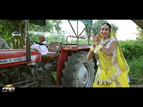 Xxx Mp4 Salasar Balaji DJ Song सालासर बालाजी Twinkle Yogesh Navratan जरूर देखें Rajasthani Song 3gp Sex