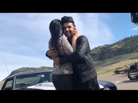 Xxx Mp4 Guru Randhawa High Rated Gabru Song Making 3gp Sex