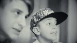 What Do You Mean? - Adexe & Nau (Justin Bieber Cover) en español y en directo.