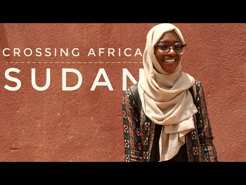 Xxx Mp4 Around Khartoum Walks Sudanese Street Photographers 3gp Sex