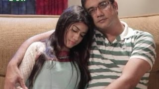 Ekdin Chuti Hobe | Tania Ahmed, Shahiduzzaman Selim, Misu | Episode 93 | Drama & Telefilm