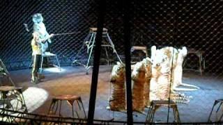 Ringling Bros. And Barnum & Bailey Circus 8.9.09