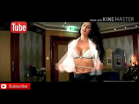 Xxx Mp4 Best Of Hot Katrina Kaif Full Songs 3gp Sex
