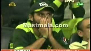 Abdul Razzaq At His Best - [www.Mastmela.com].wmv