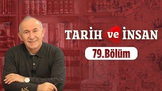 Tarih Ve İnsan 79.Bölüm (Neden zeytin dalı harekatı?) 22 Ocak 2018 Lâlegül TV