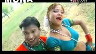 MUNA JHUMAR VIDEOS  MP4 FREE DAWNLOD