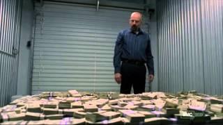 Breaking Bad Season 5 Promo Trailer    The End Is Near    HD]   YouTube [720p]