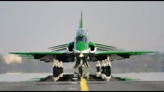 تصوير احترافي HD يحبس الأنفاس لطيران الصقور السعودية