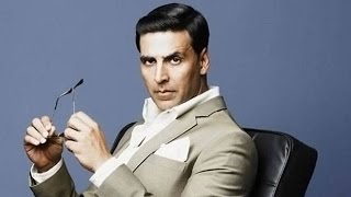 What Made Akshay Kumar ANGRY On The Sets Of 'Comedy Nights Bachao'?   Bollywood News