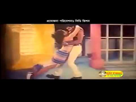 Xxx Mp4 Bangladeshi Sexy Hot Actress Popy Garam Masala Hot 3gp Sex
