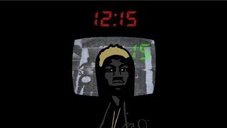 OG Maco - I Am Not Perfect (15)