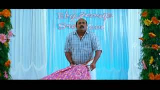 Karyasthan Malayalam Movie   Malayalam Movie   Mangalangal Song   Malayalam Movie Song   1080P HD