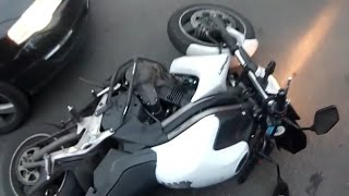 Motorcycle Crash,Motorcycle Crashes, Motorcycle accidents Compilation Part 25