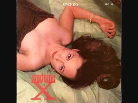 Xxx Mp4 Madame X Love For Free 3gp Sex