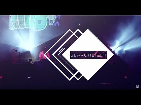 Hermitude - Searchlight feat. Yeo [Official Music Video] Mp3
