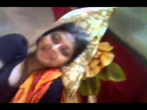 Xxx Mp4 Indian Aunty In Saree 3gp Sex