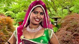 Bundeli Hot Song / Dar Ke Jaldi Kaado / Priyanka / Programme Contact Ramkumar : 9977217158