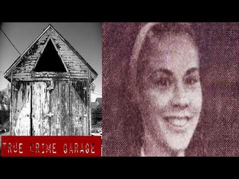 NEWS & POLITICS True Crime Garage EP. 157 A Body in Kentucky Part 2 157