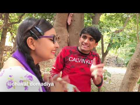 Xxx Mp4 હવે શું થશે આ વિકાસ નું Dhaval Domadiya Part 2 3gp Sex