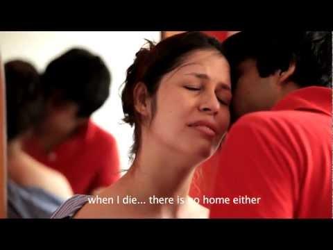 Xxx Mp4 Miss Shoe Bra Negi Short Film By Barnali Ray Shukla 3gp Sex