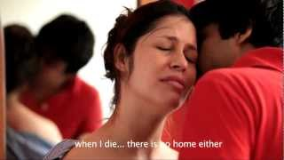 Miss Shoe Bra Negi | Short Film | By Barnali Ray Shukla