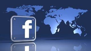 مراجعة التحديث الجديد لبرنامح فيس بوك مع ميزات خرافية