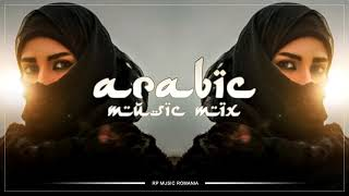 Muzica Arabeasca Noua Aprilie 2018 - Arabic Music Mix 2018 - Best Arabic House Music