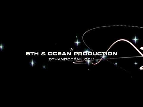 The Clevelander Bikini Contest Round 1