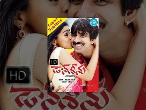 Xxx Mp4 Don Seenu Telugu Full Movie Ravi Teja Shriya Saran Gopichand Malineni Mani Sharma 3gp Sex