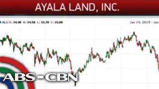 Market Edge: Stock picks: Ayala Land, Metrobank, Semirara