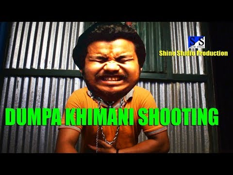 Xxx Mp4 Dumpa Khimani Shooting Of IMANG 2 3gp Sex