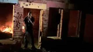 Aidonia Evil Head & Isaiah {Official Video} {Nov 2009}