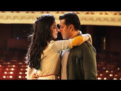 Xxx Mp4 Making Of The Film Ek Tha Tiger Part 2 Salman Khan Katrina Kaif 3gp Sex