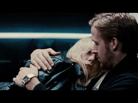 Xxx Mp4 Blue Valentine Trailer HD 3gp Sex