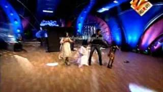 dev shrabanti mithun dance on dance bangla dance www devfansclub blogspot com