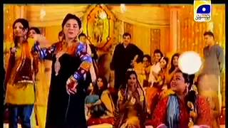 Annie ki Aayegi Baraat | OST | Mitra Way Mitra Way.... Gal Sun Mitra Way
