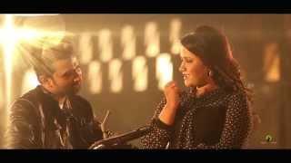 Song: Beshamal by Zhilik & Imran