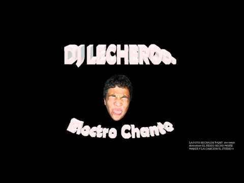 Xxx Mp4 Dj Lecheroo 3x No Sex Original Mix 3gp Sex